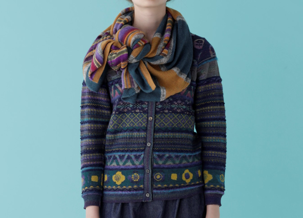 KNIT PRODUCT image11