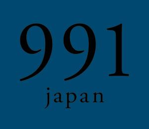 991画像