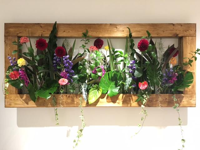 Botanical Art #2の写真