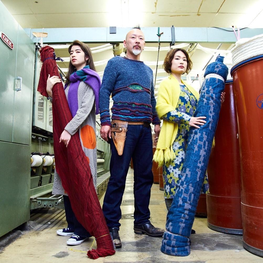 山形県オフィシャルムービー公開&トークショーのご案内の写真