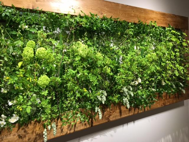 Botanical Art #5の写真