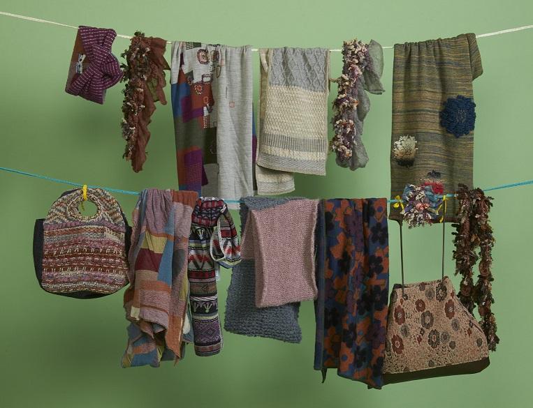 佐藤繊維:「雑貨売り場」期間限定ショップ開催のお知らせの写真