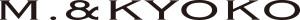 ƒRƒs[ ` M&K Logo - ƒRƒs[ [XVÏ'Ý]