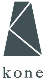 kone brand logo_s_tr