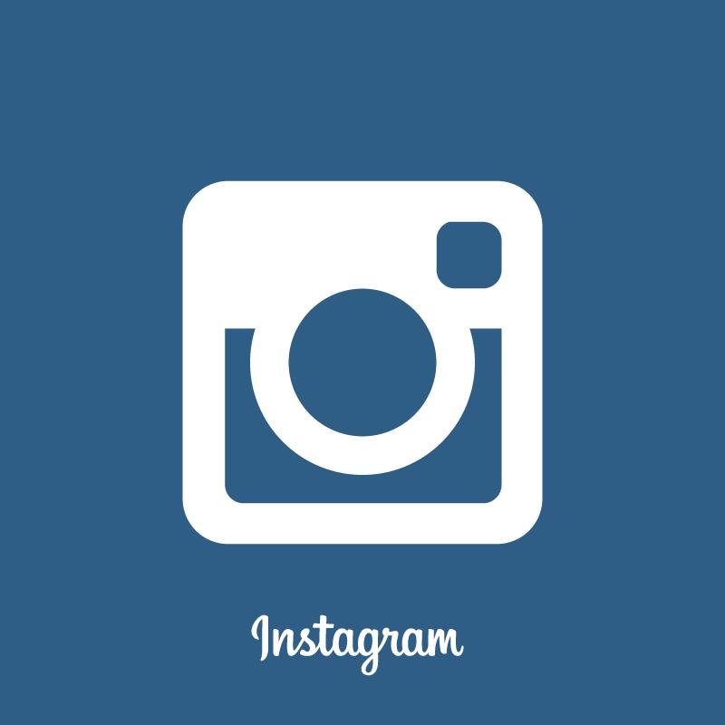 Instagram始めました。の写真